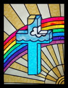 God's Promises ABA8104