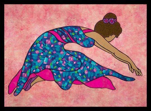 My Dance ABA10007