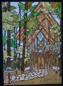 The Chapel ABA10010