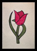 Tulip ABA7011