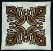 Wood Carving ABA10021
